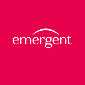 emergent_solutions-v2