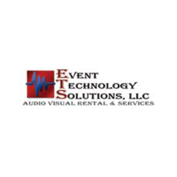 event-technology-solutions